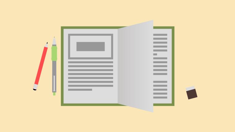 簿記3級独学の勉強法