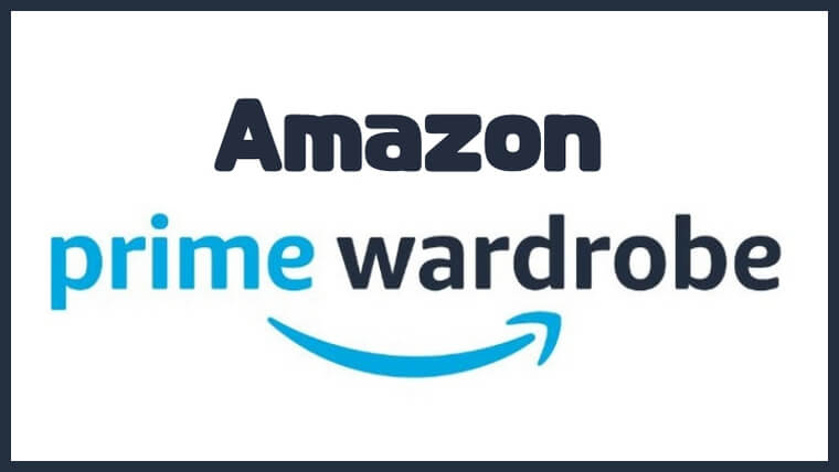 Amazonプライム・ワードローブのまとめ