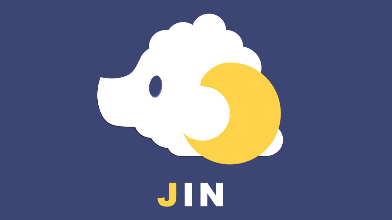 ワードプレステーマJINの概要