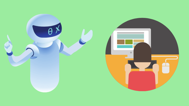 ロボット教室とプログラミング教室の違いは?おすすめはどっち?