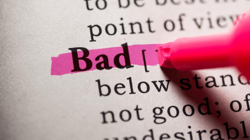 TechAcademyの悪い口コミと悪い評判